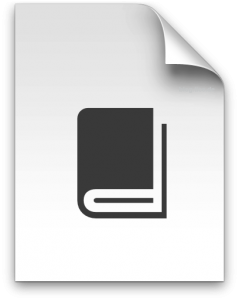 Kreditrapport