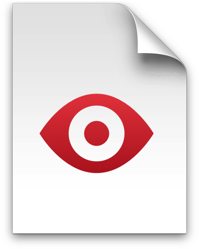 Brancheovervågning
